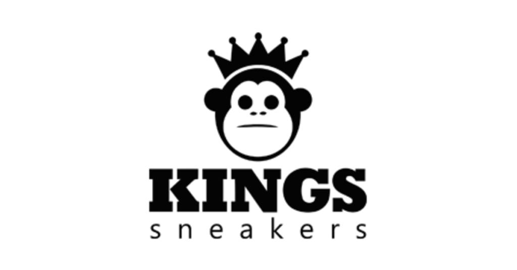 cliente kings popconvert