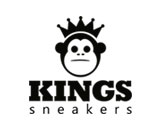 cliente kings