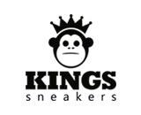 kings popconvert
